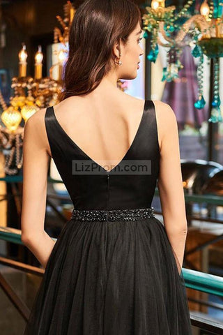 products/Black_Tulle_Low_V-neck_Beading_Open_Back_Evening_Dresses_978.jpg