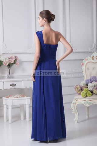 products/Blue-One-shoulder-A-line-Sequins-Prom-Dress-_1_642.jpg