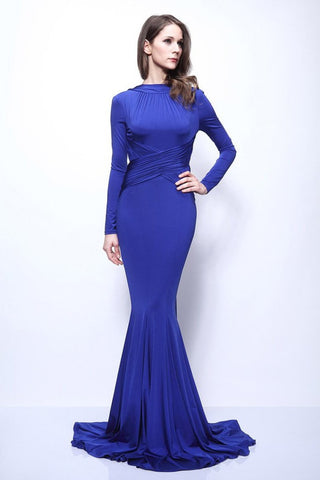 products/Blue-Open-Back-Mermaid-Long-Prom-Formal-Dress-With-Sleeves_1024x1024_714.jpg
