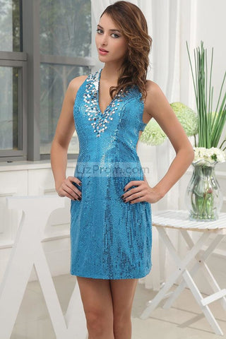 products/Blue-Sequins-Halter-Mini-Prom-Dress-_3_216.jpg