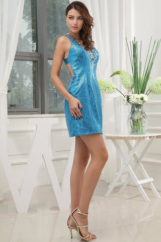 products/Blue-Sequins-Halter-Mini-Prom-Dress-_5_775.jpg