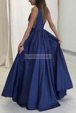 products/Blue_Deep_V-neck_Backless_A-line_Navy_Long_Prom_Dress._930.jpg