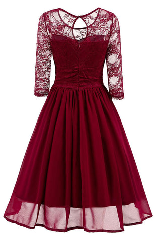 products/Burgundy-A-line-Lace-Homecoming-Dress-With-Sleeves-_1.jpg
