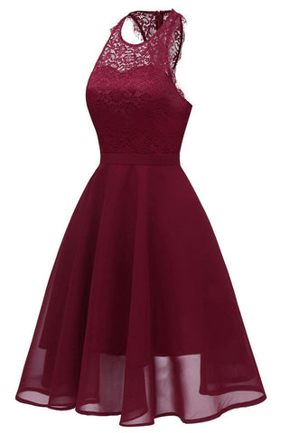 products/Burgundy-A-line-Lace-Midi-Sleeveless-Prom-Dress-_1.jpg