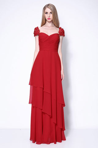 products/Burgundy-Cap-Sleeves-Appliques-Rufled-Prom-Bridesmaid-Dress-_3_125.jpg