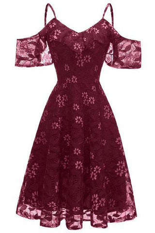 products/Burgundy-Lace-A-line-Spaghetti-Straps-Prom-Dress-1.jpg
