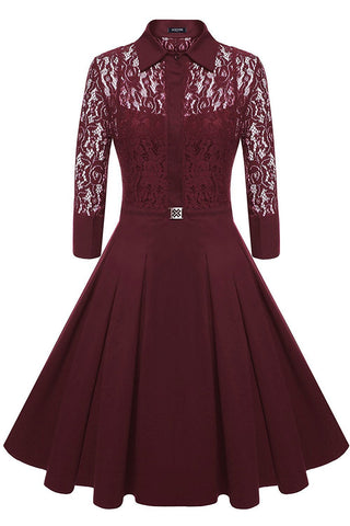 products/Burgundy-Lace-Cocktail-Dress-With-Long-Sleeves.jpg