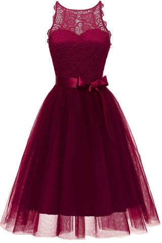 products/Burgundy-Sleeveless-Cut-Out-A-line-Prom-Dress.jpg