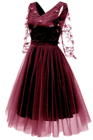 products/Burgundy-V-neck-A-line-Applique-Prom-Dress-With-Long-Sleeves-_2.jpg