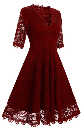 products/Burgundy-V-neck-A-line-Prom-Dress-With-Half-Sleeves-_1.jpg