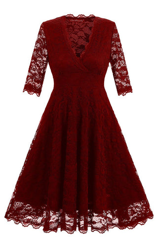 products/Burgundy-V-neck-A-line-Prom-Dress-With-Half-Sleeves-_2.jpg