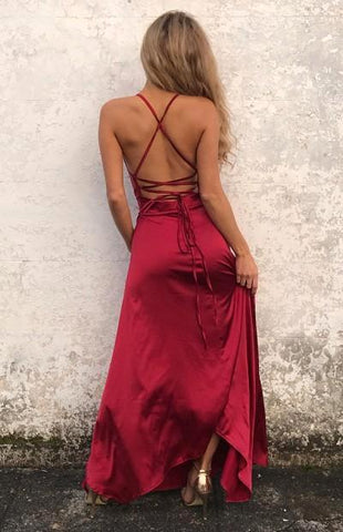 products/Burgundy_A-line_Criss_Cross_Straps_Prom_Dress_With_High_Slit1.jpg