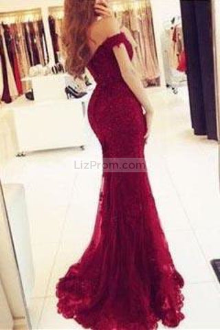 products/Burgundy_Off-the-shoulder_Mermaid_Lace_Beaded_Prom_Dress._211.jpg