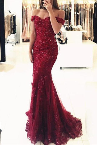 products/Burgundy_Off-the-shoulder_Mermaid_Lace_Beaded_Prom_Dress_207.jpg