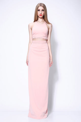 products/Candy-Pink-Cross-back-Two-Pieces-Cloumn-Evening-Prom-Dress-_3_423.jpg