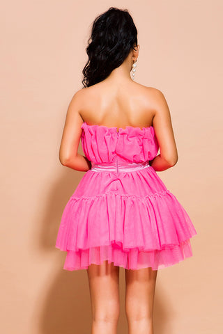 products/Candy_Pink_Strapless_A-line_Backless_Homecoming_Dress_1.jpg