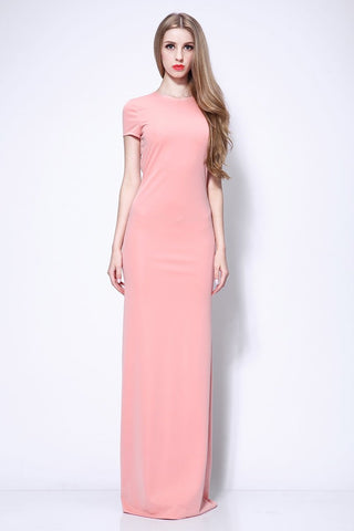 products/Cap-Sleeves-Cut-Out-Fitted-Long-Sheath-Prom-Dress-_2_711.jpg