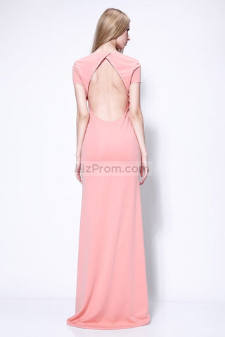 products/Cap-Sleeves-Cut-Out-Fitted-Long-Sheath-Prom-Dress-_5_922.jpg