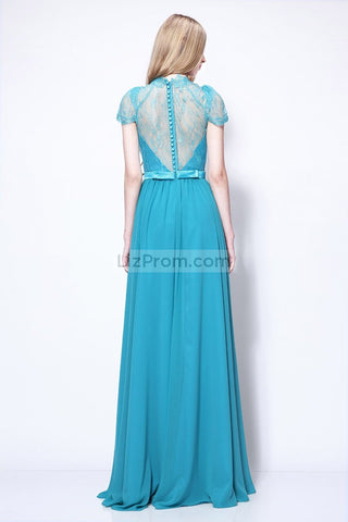 products/Cap-Sleeves-Lace-A-line-Beaded-Bridesmaid-Dress-_1_527.jpg