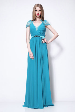 products/Cap-Sleeves-Lace-A-line-Beaded-Bridesmaid-Dress-_4_730.jpg