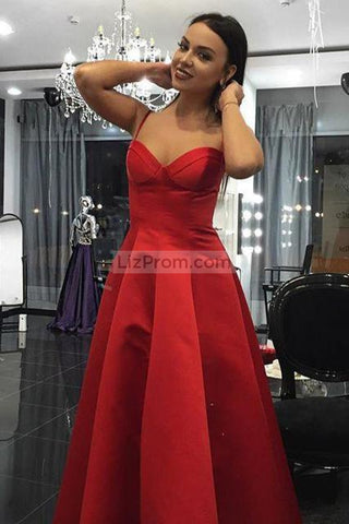products/Celebrity_Inspired_Red_Spaghetti_Straps_Prom_Dress_Sweetheart_Formal_Evening_Gown_1_1024x1024_673.jpg