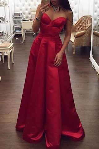 products/Celebrity_Inspired_Red_Spaghetti_Straps_Prom_Dress_Sweetheart_Formal_Evening_Gown_320.jpg