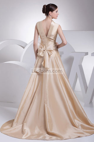 products/Champagne-Cut-Out-A-line-Ball-Gown-Prom-Dress-_2_675.jpg