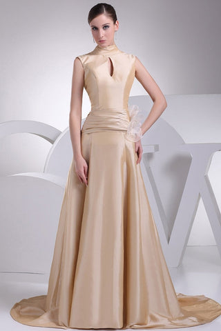 products/Champagne-Cut-Out-A-line-Ball-Gown-Prom-Dress_674.jpg