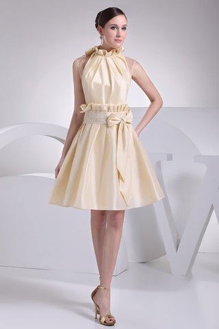 products/Champagne-Fit-And-Flare-Short-Dress-WIth-Bow-_3_815.jpg