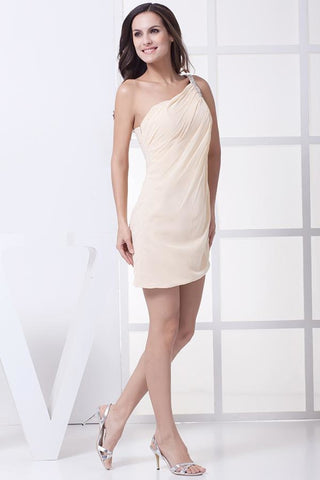 products/Champagne-One-Shoulder-Bodycon-Ruffled-Short-Prom-Dress-_4_120.jpg