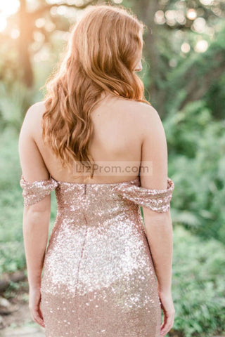 products/Champagne_Backless_Off_The_Shoulder_Sequins_Bridesmaid_Prom_1_127.jpg