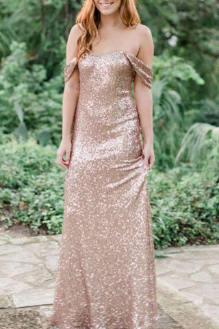 products/Champagne_Backless_Off_The_Shoulder_Sequins_Bridesmaid_Prom_Dress_170.jpg