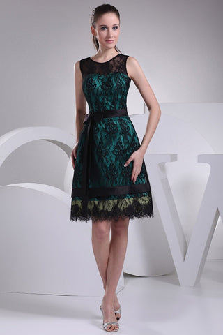 products/Chic-Black-Lace-Short-Prom-Dress_579.jpg