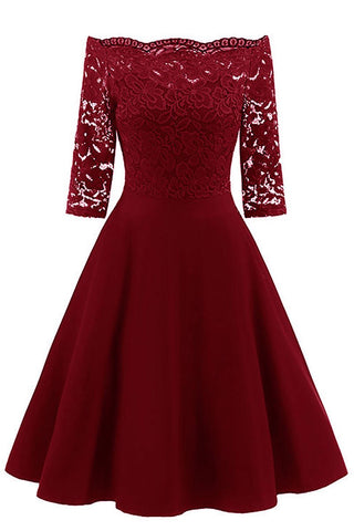 products/Chic-Burgundy-Lace-Off-the-shoulder-Homecoming-Dress-_2.jpg