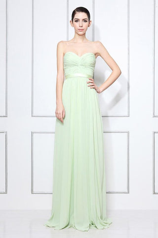 products/Chic-Mint-Strapless-Ruffled-Long-Bridesmaid-Prom-Dress_1024x1024_186.jpg