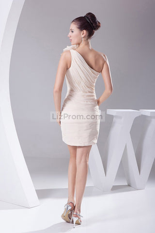 products/Chic-One-Shoulder-Bodycon-Ruffled-Homecoming-Prom-Dress-_1_860.jpg