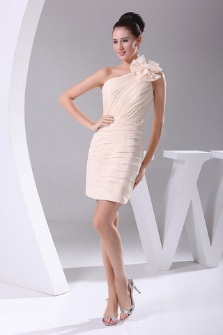 products/Chic-One-Shoulder-Bodycon-Ruffled-Homecoming-Prom-Dress_429.jpg