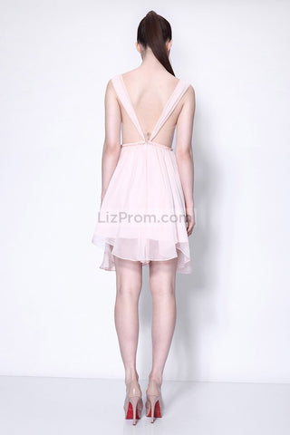 products/Chic-Pearl-Pink-Homecoming-Party-Sweet-16-Dress-_3_595.jpg