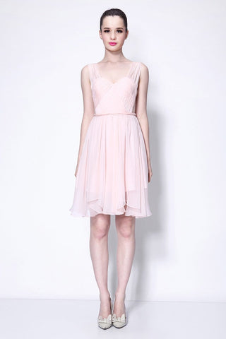 products/Chic-Pearl-Pink-Homecoming-Party-Sweet-16-Dress-_4_460.jpg
