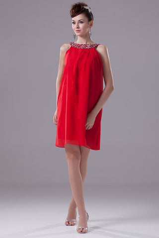 products/Chic-Red-Graduation-Party-Homecoming-Dresses---_2_151.jpg