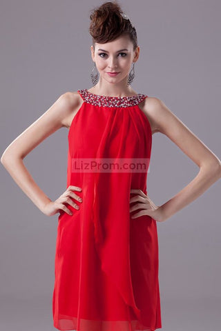 products/Chic-Red-Graduation-Party-Homecoming-Dresses--_1_370.jpg