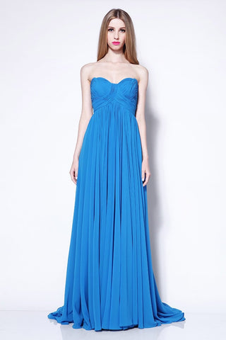 products/Chic-Strapless-Pleated-Blue-A-line-Prom-Bridesmaid-Dress_129.jpg