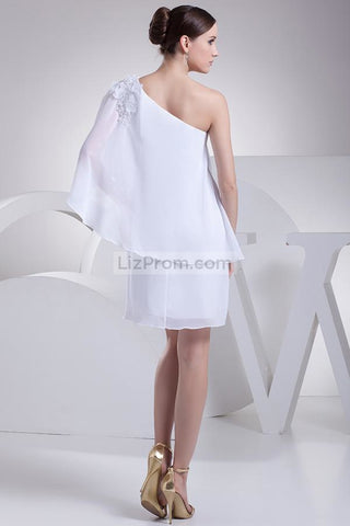 products/Chic-White-One-shoulder-Homecoming-Dress-_3.jpg