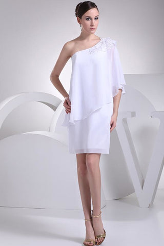 products/Chic-White-One-shoulder-Homecoming-Dress.jpg