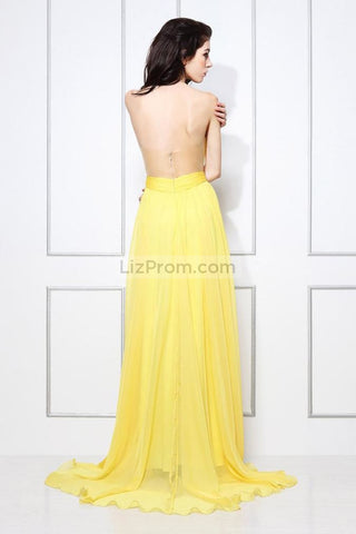 products/Chic-Yellow-Strapless-A-line-Bridesmaid-Formal-Dress-_1_1024x1024_653.jpg