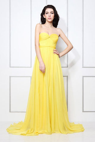 products/Chic-Yellow-Strapless-A-line-Bridesmaid-Formal-Dress_1024x1024_818.jpg