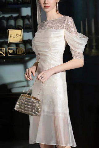 products/Chic_Sparkly_Half_Sleeves_Zipper-Up_Evening_Dress_1.jpg