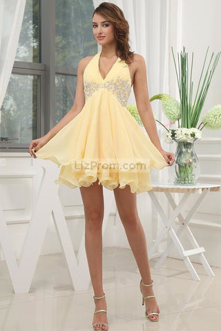 products/Daffodil-Halter-Baby-Doll-Cocktail-Dress-With-Beading-_1_130.jpg