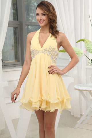 products/Daffodil-Halter-Baby-Doll-Cocktail-Dress-With-Beading-_3_421.jpg