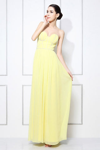 products/Daffodil-Sweet-Hear-Floor-Length-Long-Evening-Prom-Dress-_1_1024x1024_566.jpg